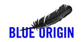 Blue-Origin-Areospce