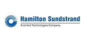 Hamilton-Sundstrand