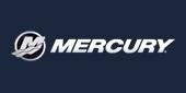 mercury-marine