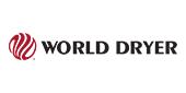 world-dryer